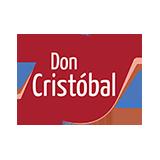 Don Cristóbal