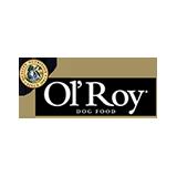 Ol´ Roy