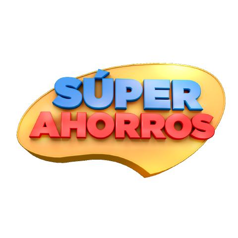 Súper Aahorros